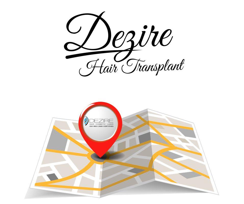 Dezire website banner 1 (1)
