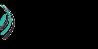 Dezire_logo_fnl 2