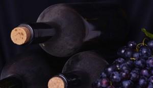 home-wine-slide-1