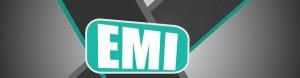 EMI_Dzire_Banner