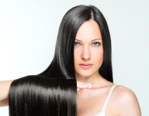 hair_transplant-2