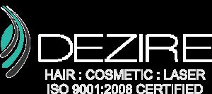 Dezire_Final logo_01