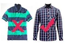 Avoid_shirts_kr
