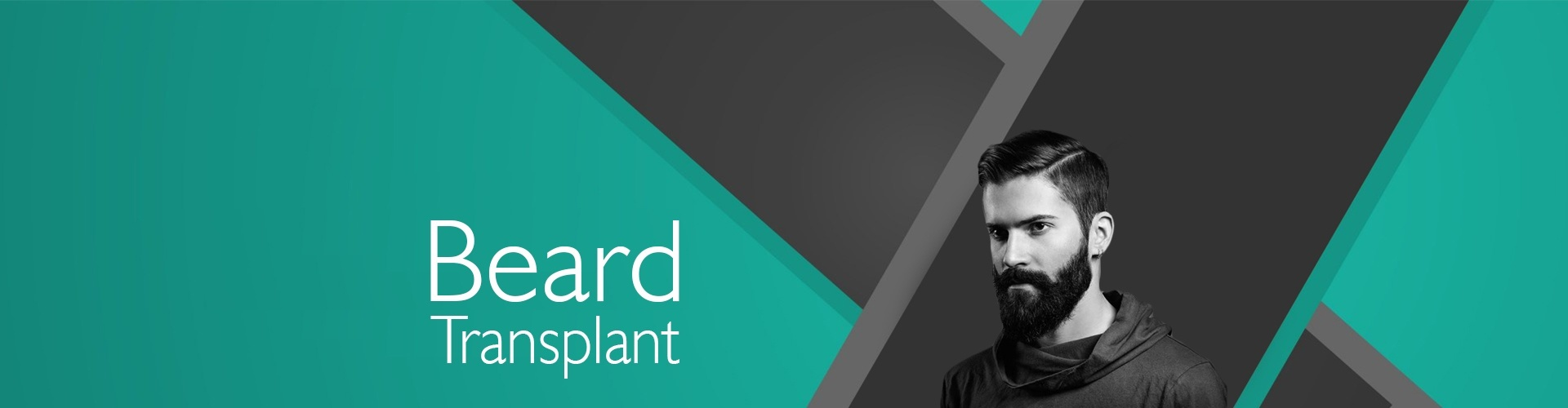 Beard Transplant Pune Beard Hair Transplant Dezire