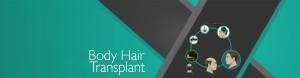 Body_Hair_Transplant_banner_kr