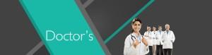 Doctors_banner_kr