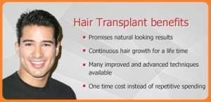 Hair_Transplant_benefits_kr