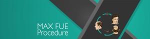 MaxFue_Procedure_banner