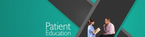 Patient_Education_kr