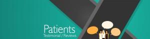 Patients_Testimonial-_Reviews_bann_kr