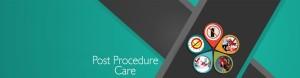 PostProcedure_Care_kr