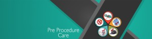 PreProcedure_Care-kr