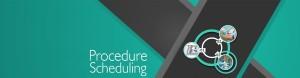 Procedur_ Scheduling_banner_kr