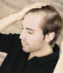 Best Treatment for Hair Fall in Pune - Effective Hair Loss Treatment with best results