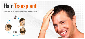 Hair Transplant Surgery Procedure FAQ – Know About Hair Transplant Operation and Hair Implant Surgery for Men & Women | Dezire Clinic Pune