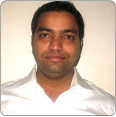 Dr. Prashant Yadav - Best Hair Transplant Surgeon, Hair Loss Concealer & Hair Loss Restoration Doctor in Pune, India Dr. Prashant Yadav is a Certified Hair Transplant Surgeon pioneering in hair transplant technique like FUE, Stem cells, PRP, MesoTherapy, Minoxidil, Laser. Visit Dezire Clinic for free Hair Loss Concealing. Hair Transplant Doctors, Hair Transplant Surgeon, Best Hair Transplant Surgeon, Hair Transplant Doctor, Best Hair Transplant Doctor, Top Hair Transplant Surgeons
