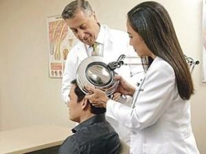Best Trichologist in Pune - Hair Loss Specialist Trichologist | Dezire Clinic Pune