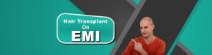 EMI_cost_banner_kr