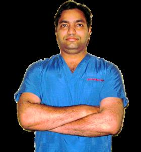 dr_prashant
