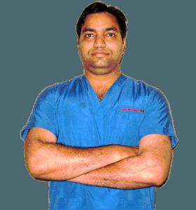 dr_prashant_kr