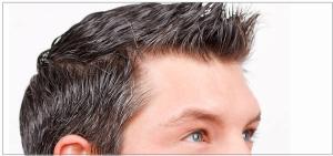hairline4