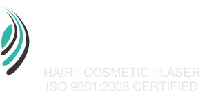Dezire_Final-logo_01