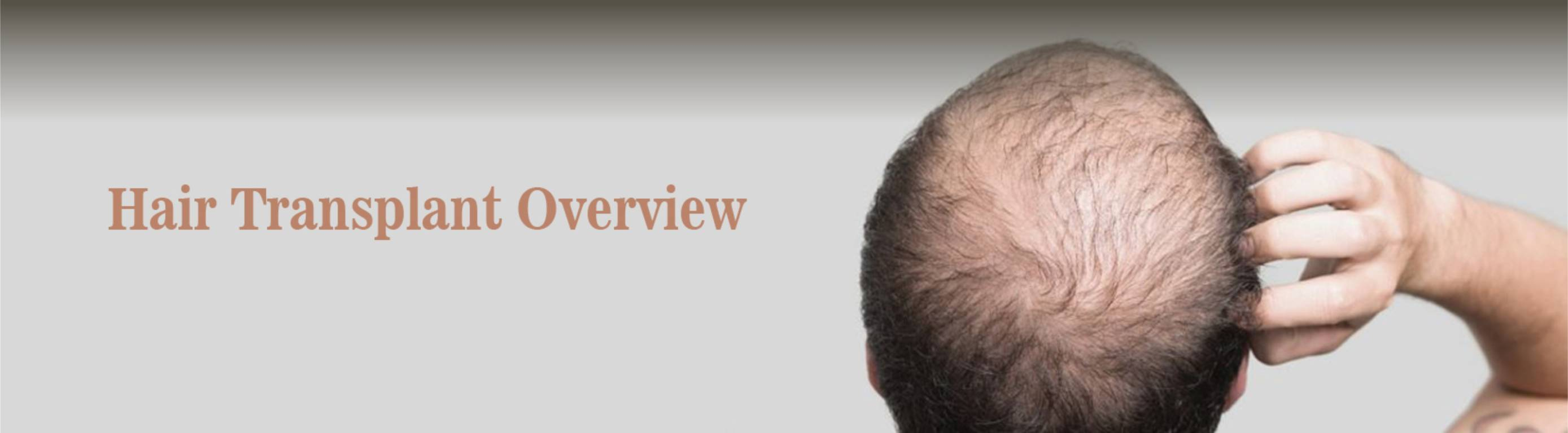 Hair Follicle Surgery Cost done at Dezire Clinic Pune