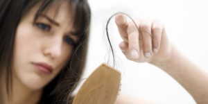 HAIR-LOSS-WOMEN-facebook