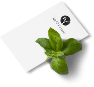 home-2-basil-and-business-card-1.png