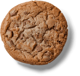 home-2-slider-img-cookie-a.png