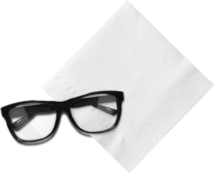 home-2-slider-img-glasses-and-napkin-a.png