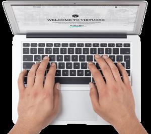 home-2-slider-laptop-a.png