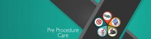 PreProcedure_Care-kr