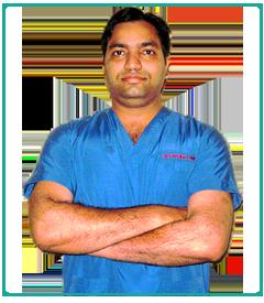 dr prsnt_00001